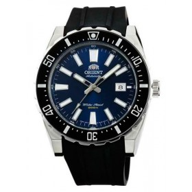 Мъжки часовник Orient -  FAC09004D
