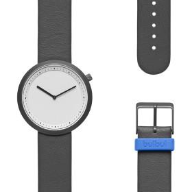 Унисекс часовник Bulbul Facette 02 - F02