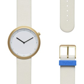 Унисекс часовник Bulbul Facette 04 - F04