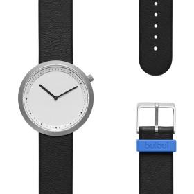Унисекс часовник Bulbul Facette 05 - F05