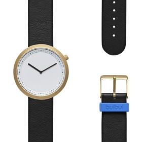 Унисекс часовник Bulbul Facette 06 - F06