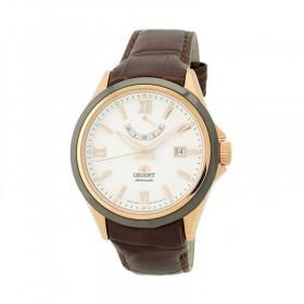 Мъжки часовник Orient - FAF03002W