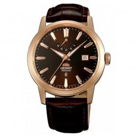 Мъжки часовник Orient - FAF05001T