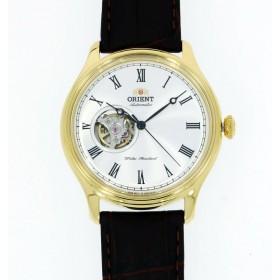 Мъжки часовник Orient -  AG00002W