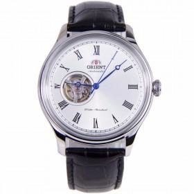 Мъжки часовник Orient -  FAG00003W