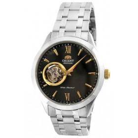Мъжки часовник Orient -  FAG03002B