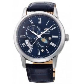 Мъжки часовник Orient - FAK00005D