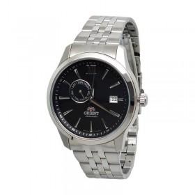 Мъжки часовник Orient - FAL00002B