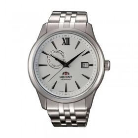 Мъжки часовник Orient - FAL00003W