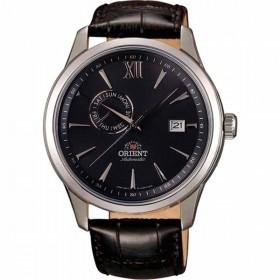Мъжки часовник Orient - FAL00005B
