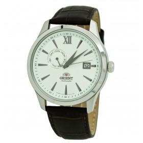 Мъжки часовник Orient Automatic - FAL00006W