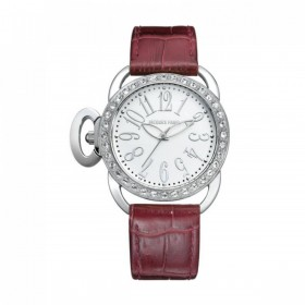 Дамски часовник Jacques Farel Ladies - FCL333