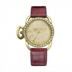 Дамски часовник Jacques Farel Ladies - FCL555