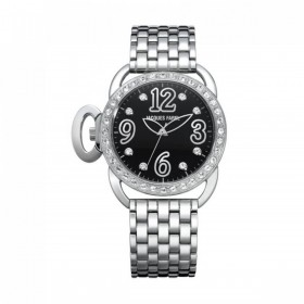 Дамски часовник Jacques Farel Ladies - FCL717