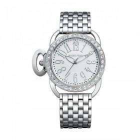 Дамски часовник Jacques Farel Ladies - FCL718