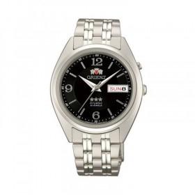 Мъжки часовник Orient Classic Automatic - FAB0000EB