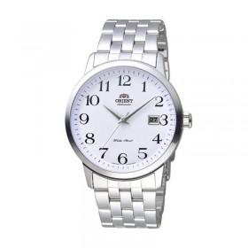 Мъжки часовник Orient Classic Automatic Symphony - FER2700DW