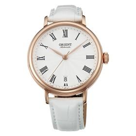 Дамски часовник Orient - FER2K002W