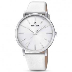Дамски часовник Festina - F20371/1