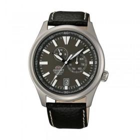 Мъжки часовник Orient Automatic Defender - FET0N002K