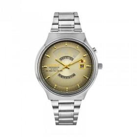 Мъжки часовник Orient - FEU00002UW