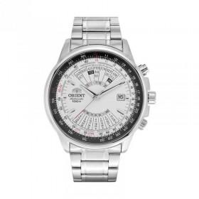 Мъжки часовник Orient MultiYear Calendar Automatic - CEU07005WX