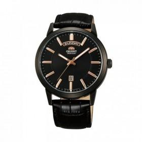 Мъжки часовник Orient - FEV0U001BH