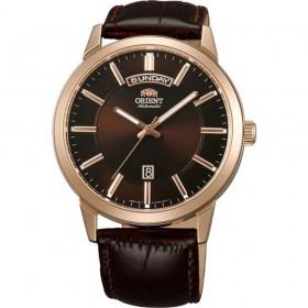 Мъжки часовник Orient Classic Automatic - FEV0U002T