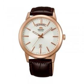 Мъжки часовник Orient Classic Automatic - FEV0U002W