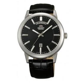 Мъжки часовник Orient Classic Automatic - FEV0U003B