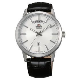 Мъжки часовник Orient Classic - FEV0U003WH