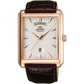 Мъжки часовник Orient Classic Automatic - FEVAF002WH