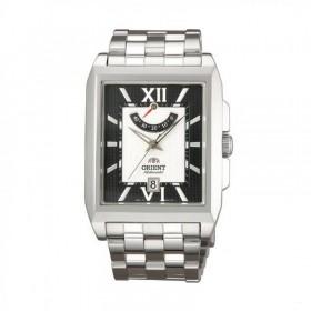 Мъжки часовник Orient - FFDAF003W0