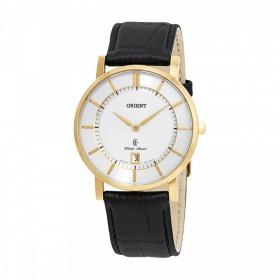 Мъжки часовник Orient Dressy Elegant - FGW01002W