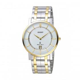 Мъжки часовник Orient Dressy Elegant - FGW01003W