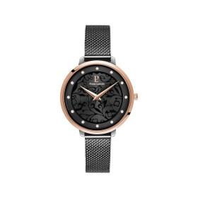 Дамски часовник Pierre Lannier Eolia Crystal - 045L988