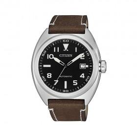 Мъжки часовник Citizen - NJ0100-11E