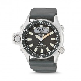 Мъжки часовник Citizen - JP2000-08E