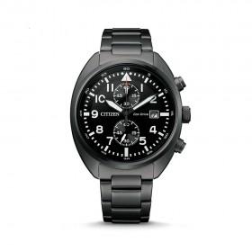 Мъжки часовник Citizen - CA7047-86E