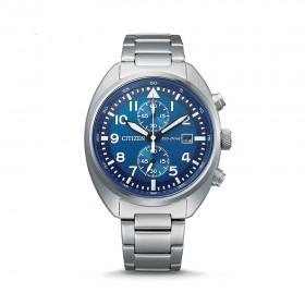 Мъжки часовник Citizen - CA7040-85L