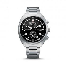 Мъжки часовник Citizen - CA7040-85E