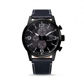 Мъжки часовник Citizen Eco-Drive - CA0745-29E