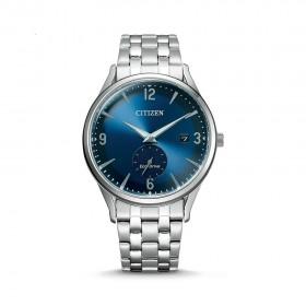 Мъжки часовник Citizen Eco-Drive - BV1111-75L