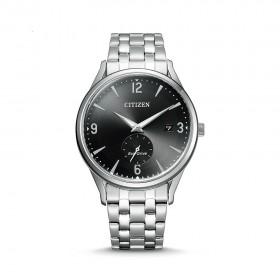 Мъжки часовник Citizen Eco-Drive - BV1111-75E