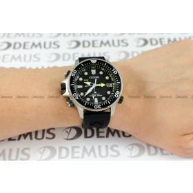 Мъжки часовник Citizen Promaster Eco-Drive - BN2036-14E