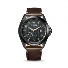 Мъжки часовник Citizen Eco-Drive - AW7057-18H