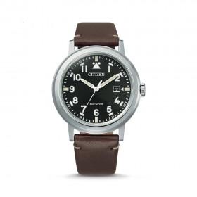 Мъжки часовник Citizen Eco-Drive - AW1620-21E