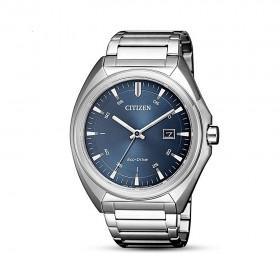 Мъжки часовник Citizen Eco-Drive - AW1570-87L