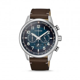 Мъжки часовник Citizen Quartz Chronograph - CA4420-13L