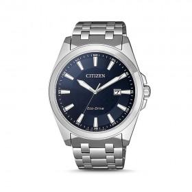 Мъжки часовник Citizen Eco-Drive - BM7108-81L